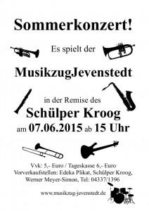 Sommerkonzert2015